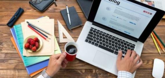Tips mencari rekomendasi jasa penulis artikel terpercaya