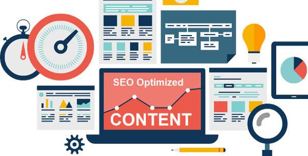 Cara Beli Artikel untuk Blog yang Berkualitas dan SEO