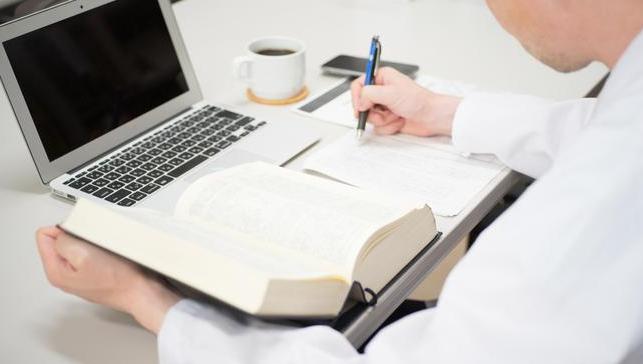 Ayo Belajar, Cara Membuat Artikel Yang Baik dan Benar Untuk Pemula